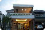 SAR DESIGN BUILD - Selamat Datang di SAR Design and Build