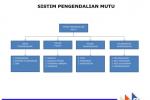SAR DESIGN BUILD - Organization Chart