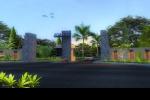 SAR DESIGN BUILD - The Agathis