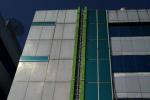 SAR DESIGN BUILD - AssessmentT Struktur Gedung Non Destructive Test (NDT) Hammer