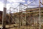 SAR DESIGN BUILD - BMT Ancol