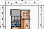 SAR DESIGN BUILD - Citayam (1)