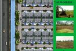 SAR DESIGN BUILD - Citayam (2)