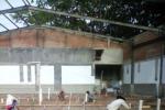 SAR DESIGN BUILD - Design and Management Construction