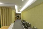 SAR DESIGN BUILD - Design & Build