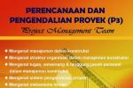 SAR DESIGN BUILD - E-BOOK PERENCANAAN DAN PENGENDALIAN PROYEK (P3)
