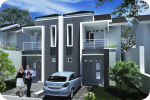SAR DESIGN BUILD - Grand Akasia Residence