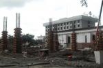 SAR DESIGN BUILD - Grand Prima Hotel (Cirebon)