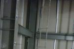 SAR DESIGN BUILD - HOIST WAY LIFT PT. INDOMARCO PRISMATAMA ANCOL
