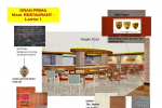 SAR DESIGN BUILD - Interior-Eksterior Grand Prima Hotel, Cirebon