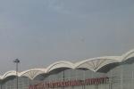 SAR DESIGN BUILD - Investigasi Struktur Bangunan Gedung