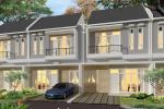 SAR DESIGN BUILD - Kualitas Konstruksi/BSN VS Harga Jual Rumah