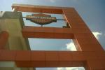 SAR DESIGN BUILD - Mabua Harley Davidson
