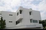 SAR DESIGN BUILD - Pabrik Intertek