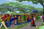 SAR DESIGN BUILD - Puri Gading Residence