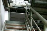 SAR DESIGN BUILD - Re-inforcement Building