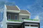 SAR DESIGN BUILD - Rumah Tangerang