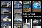 SAR DESIGN BUILD - SAR Design and Build (SDB)