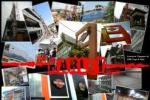 SAR DESIGN BUILD - SAR Management Construction (SMC)