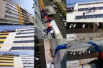 SAR DESIGN BUILD - SAR Working at Height (SWH)