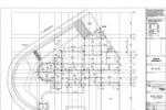 SAR DESIGN BUILD - SEKILAS MENGENAI STRUKTUR BANGUNAN