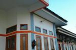 SAR DESIGN BUILD - Stasiun KA Losari