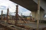 SAR DESIGN BUILD - STORAGE KAI BEKASI BARAT