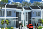 SAR DESIGN BUILD - The Swatantra