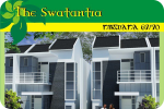 SAR DESIGN BUILD - The Swatantra
