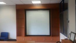 SAR DESIGN BUILD - Cabinet Design Build and Renovation