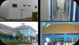 SAR DESIGN BUILD - Jasa Konstruksi Bangunan Publik