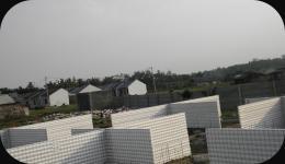 SAR DESIGN BUILD - RSS Cikande